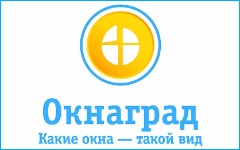 Oknagrad.by / Окнаград в Полоцке