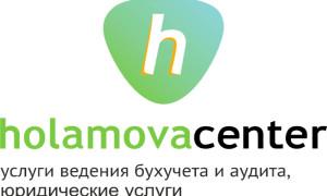 HolamovaCenter