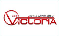 Виктория Платинум / Victoria Platinum