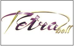 Tetrabell / Тетрабел