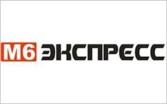 M6express / М6экспресс в Минске