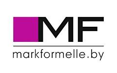 Mark Formelle в Жлобине