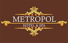 Метрополь / Metropol Hotel & SPA