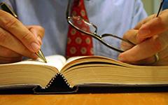 Юридическая консультация Хотимского района