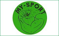 Май-спорт.бай / My-sport.by