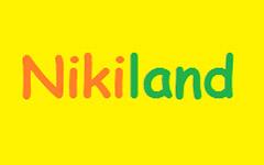 Никилэнд бай / NikiLand.by