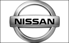 Ниссан / Nissan в Витебске