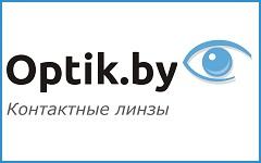 Оптик.бай / Optik.by
