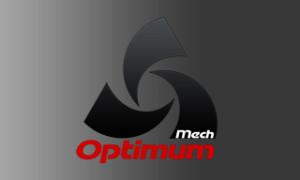 Оптимум Мех