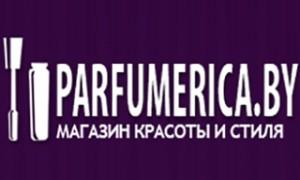 Парфюмерика / Parfumerica.by