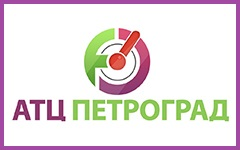 АТЦ «Петроград»