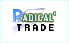РадикальТрейд