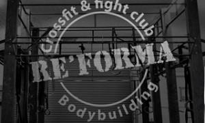 РеФорма / ReForma