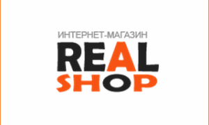 Реалшоп / Realshop.by