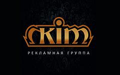 Ким / KimPromo