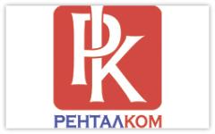 РенталКом