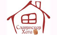 Славянская хата