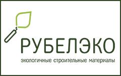 РуБелЭко