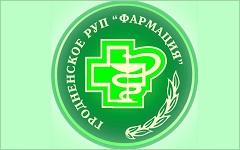 Гродненское РУП Фармация / Аптека № 100