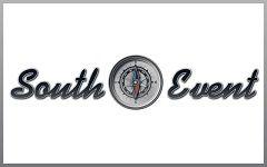 Саус Ивент / South Event