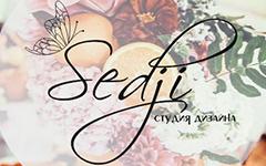 Седжи / Sedji