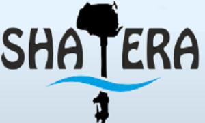 Шатера / Shatera