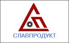 Славпродукт