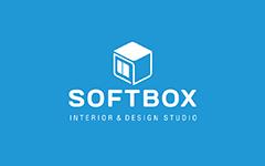 Софтбокс / Softbox