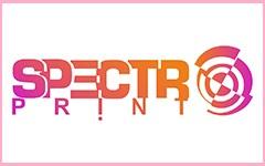 Спектр Принт / Spectr Print