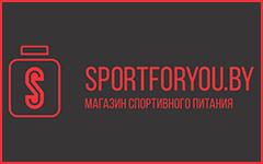 Спортфою.бай / Sportforyou.by