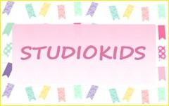 Студиокидс / Studiokids