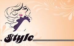 Стайл / Style в Барановичах