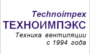 Техноимпэкс