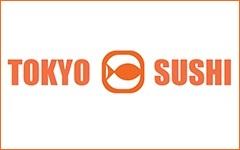Токио Суши