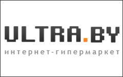 Ультра.бай / Ultra.by