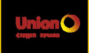 Юнион-О / Union-O