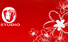 В-студио / V-studio
