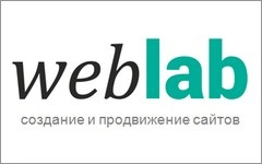 Вэблаб / Weblab