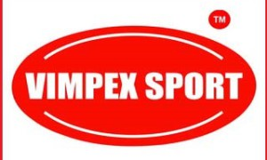 Vimpex sport на Янковского