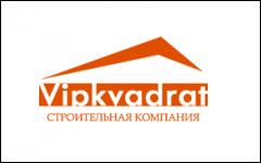 Вип Квадрат