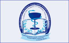 Витебская государственная академия ветеринарной медицины