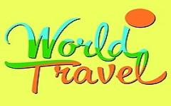 Уорлд-Трэвел / World-Travel