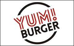 YUMBURGER / ЯМБУРГЕР