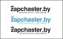 Запчастер.бай / Zapchaster.by