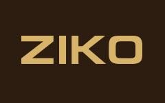 ZIKO / ЗИКО на Рокоссовского