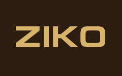 ZIKO / ЗИКО на Строителей