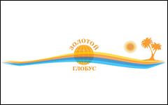Золотой глобус / Zolotoy Globus