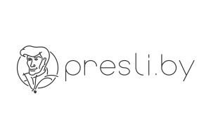 PRESLI.BY