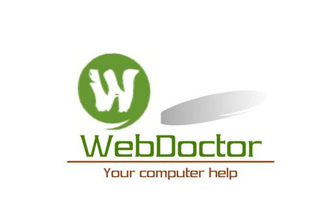 Webdoctor_Service