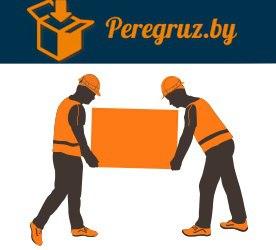 Перегруз. бай / Peregruz.by